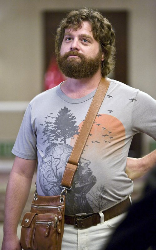 1413267615_zak-galifianakis3