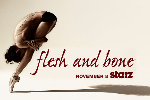 starz_flesh_bone